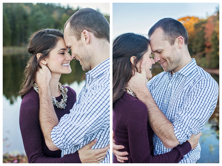 Maine_Wedding_Photographer_Mount_Desert_Island_Bar_Harbor_Engagement-008