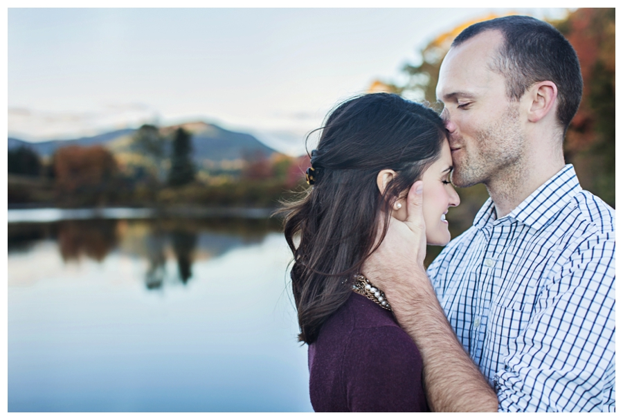 Maine_Wedding_Photographer_Mount_Desert_Island_Bar_Harbor_Engagement-009