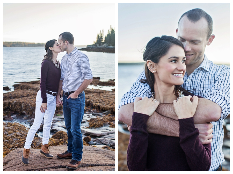 Maine_Wedding_Photographer_Mount_Desert_Island_Bar_Harbor_Engagement-010