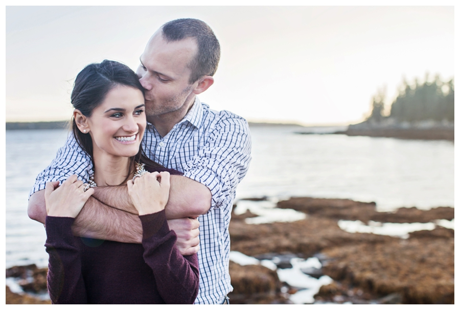 Maine_Wedding_Photographer_Mount_Desert_Island_Bar_Harbor_Engagement-012