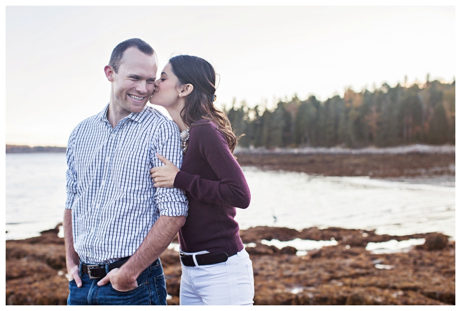 Maine_Wedding_Photographer_Mount_Desert_Island_Bar_Harbor_Engagement-013