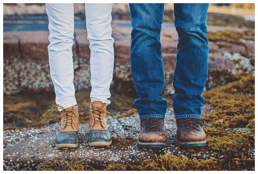 Maine_Wedding_Photographer_Mount_Desert_Island_Bar_Harbor_Engagement-014