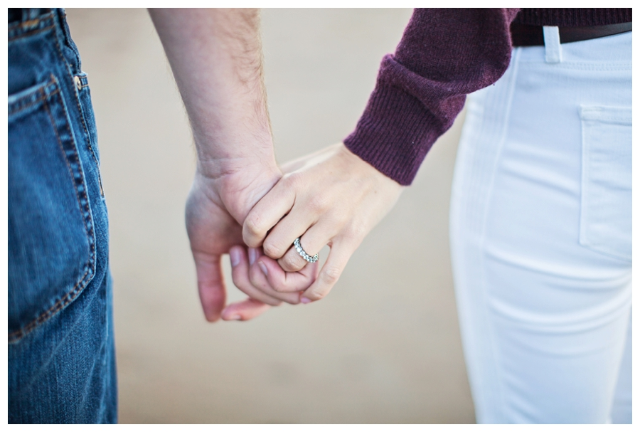 Maine_Wedding_Photographer_Mount_Desert_Island_Bar_Harbor_Engagement-017
