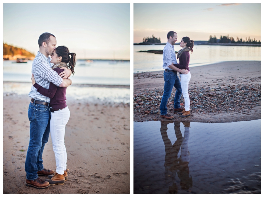 Maine_Wedding_Photographer_Mount_Desert_Island_Bar_Harbor_Engagement-018