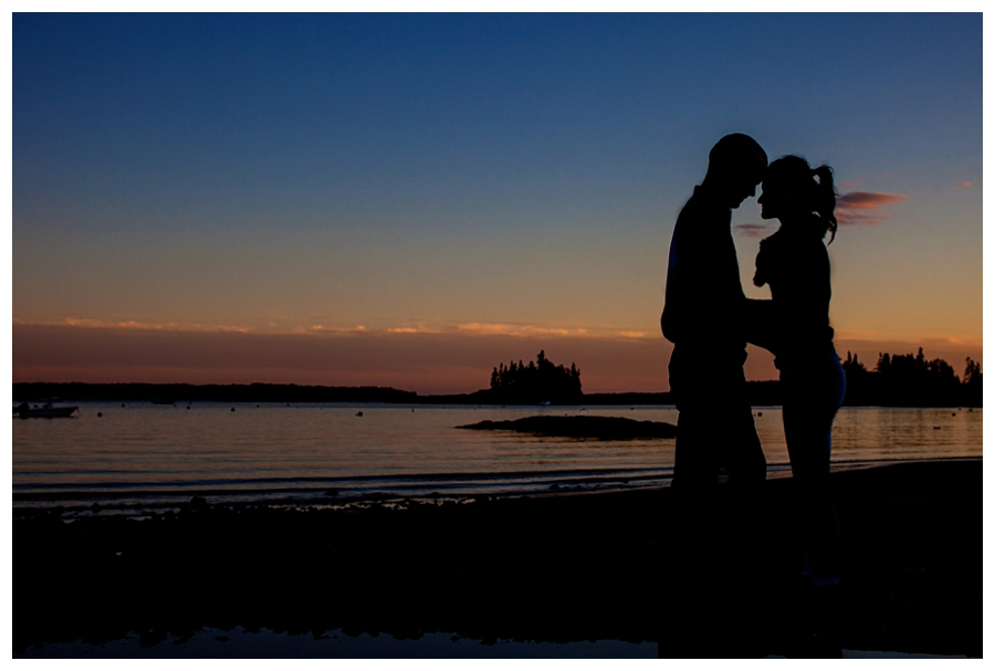 Maine_Wedding_Photographer_Mount_Desert_Island_Bar_Harbor_Engagement-023