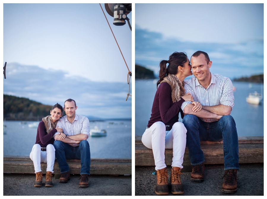 Maine_Wedding_Photographer_Mount_Desert_Island_Bar_Harbor_Engagement-024