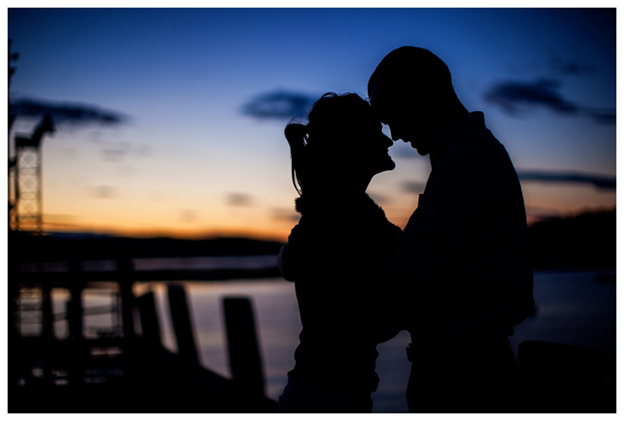 Maine_Wedding_Photographer_Mount_Desert_Island_Bar_Harbor_Engagement-026