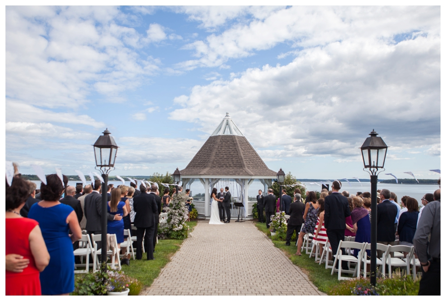 Maine_Wedding_photographer_Frenchs_Point_Stockton_Springs-022