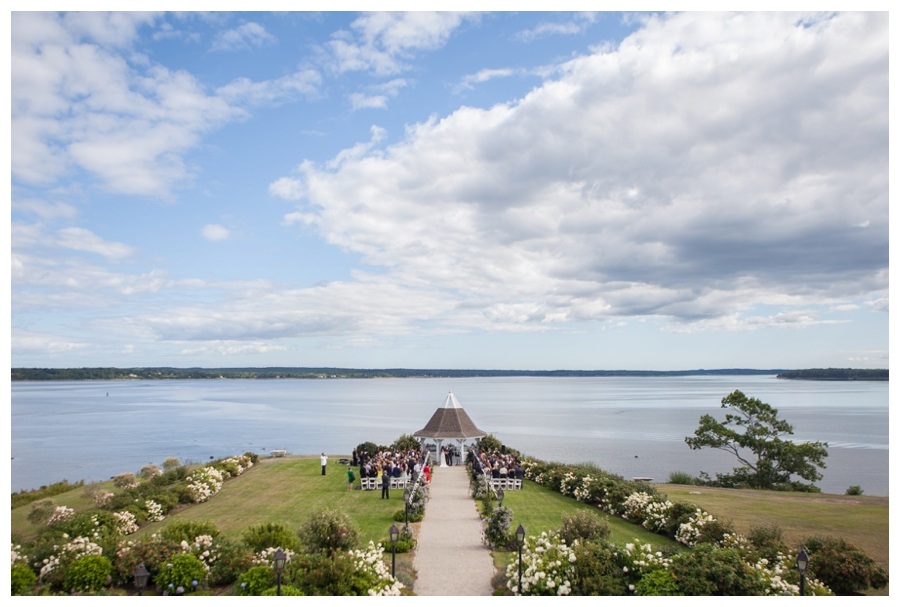 Maine_Wedding_photographer_Frenchs_Point_Stockton_Springs-025
