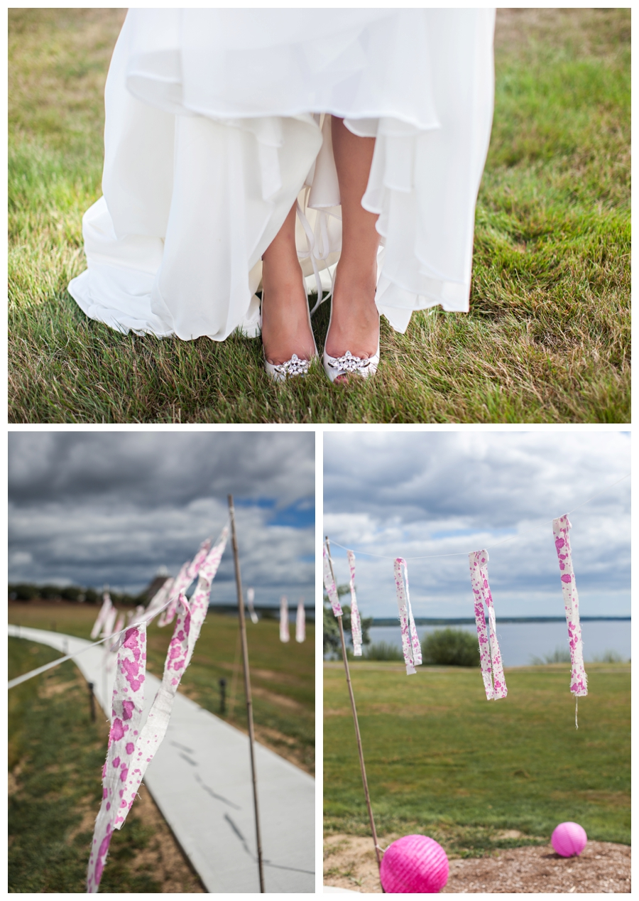 Maine_Wedding_photographer_Frenchs_Point_Stockton_Springs-053