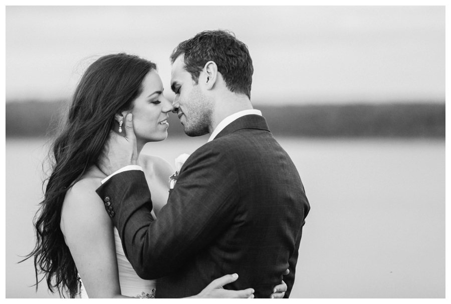 Maine_Wedding_photographer_Frenchs_Point_Stockton_Springs-060