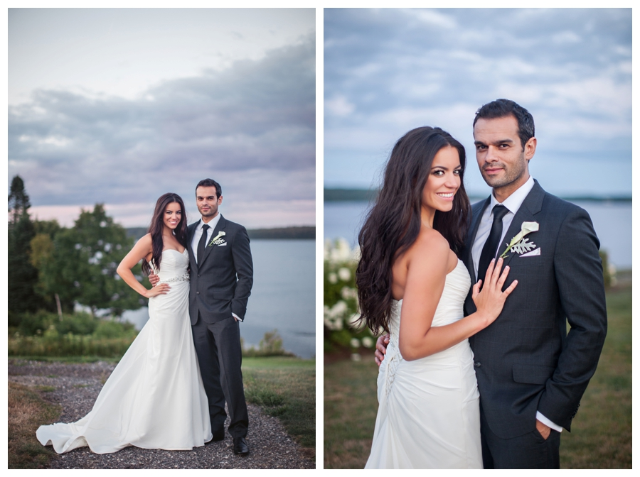 Maine_Wedding_photographer_Frenchs_Point_Stockton_Springs-062