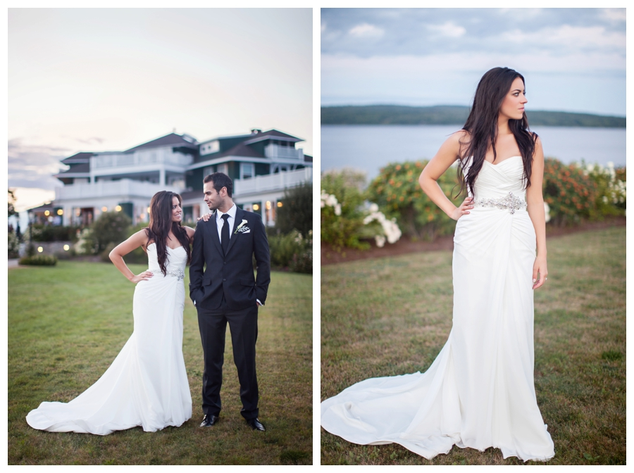 Maine_Wedding_photographer_Frenchs_Point_Stockton_Springs-063