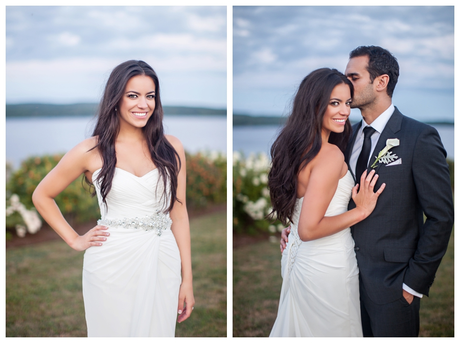 Maine_Wedding_photographer_Frenchs_Point_Stockton_Springs-064
