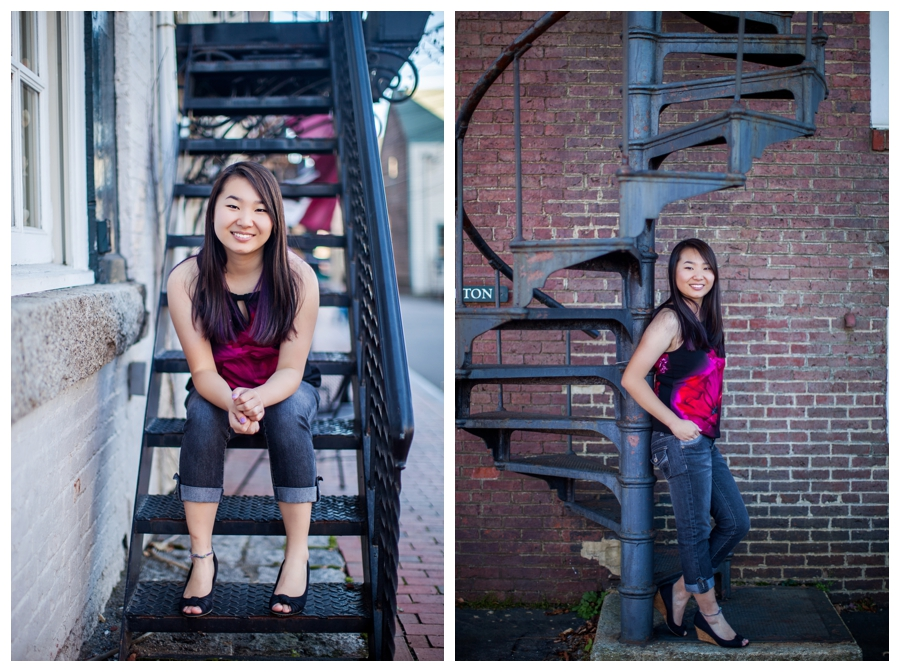 Maine_Portsmouth_NewHampshire_senior_portraits-017