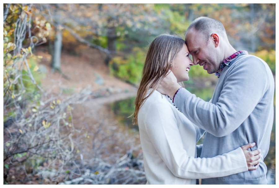 Maine_wedding_photographer_engagements_Boston_Massachusetts-004