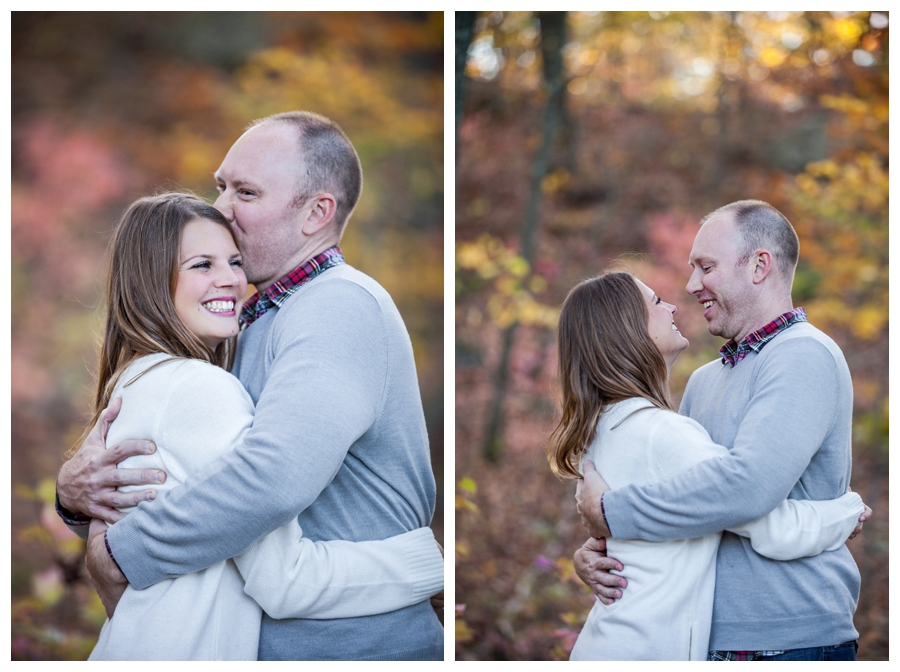 Maine_wedding_photographer_engagements_Boston_Massachusetts-005