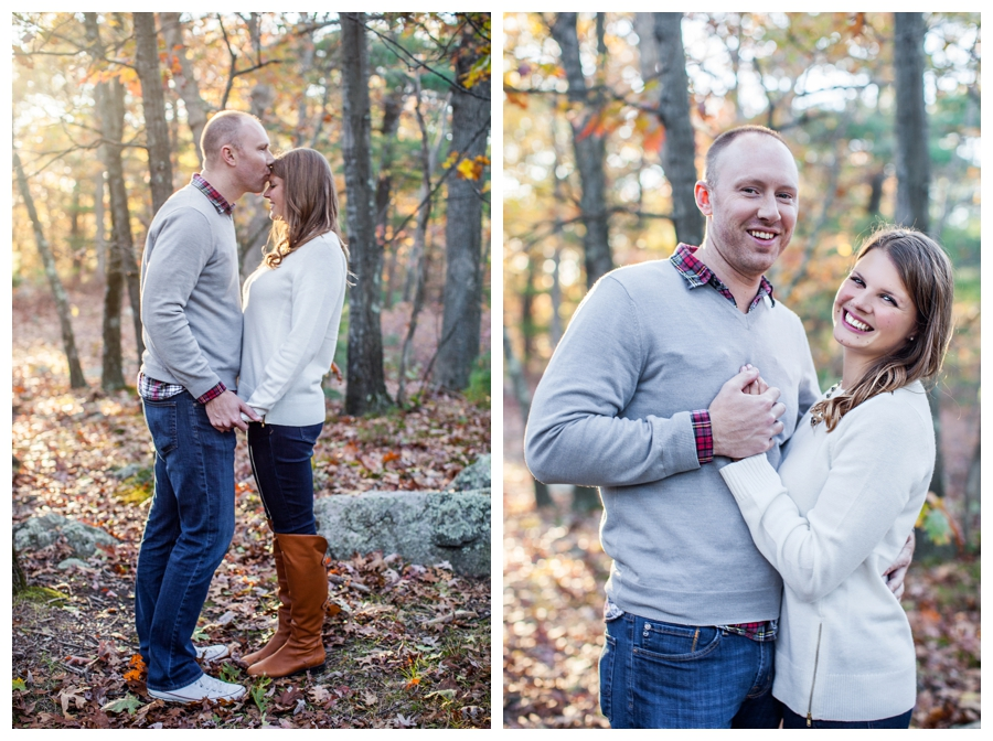 Maine_wedding_photographer_engagements_Boston_Massachusetts-008