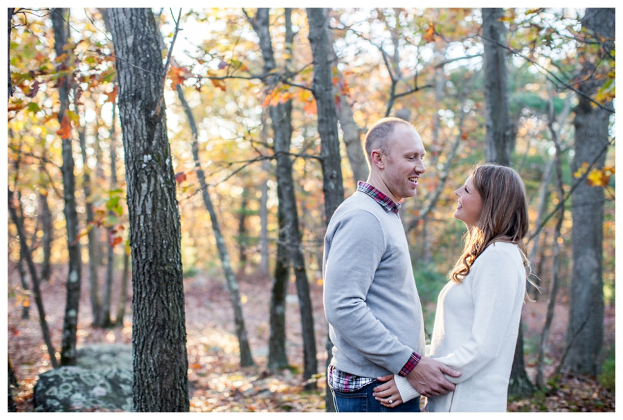 Maine_wedding_photographer_engagements_Boston_Massachusetts-009
