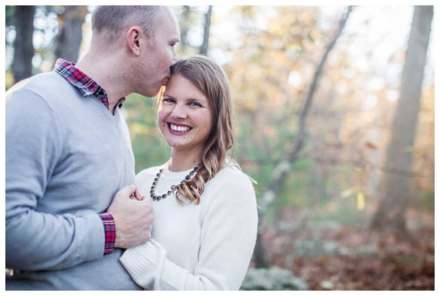 Maine_wedding_photographer_engagements_Boston_Massachusetts-010