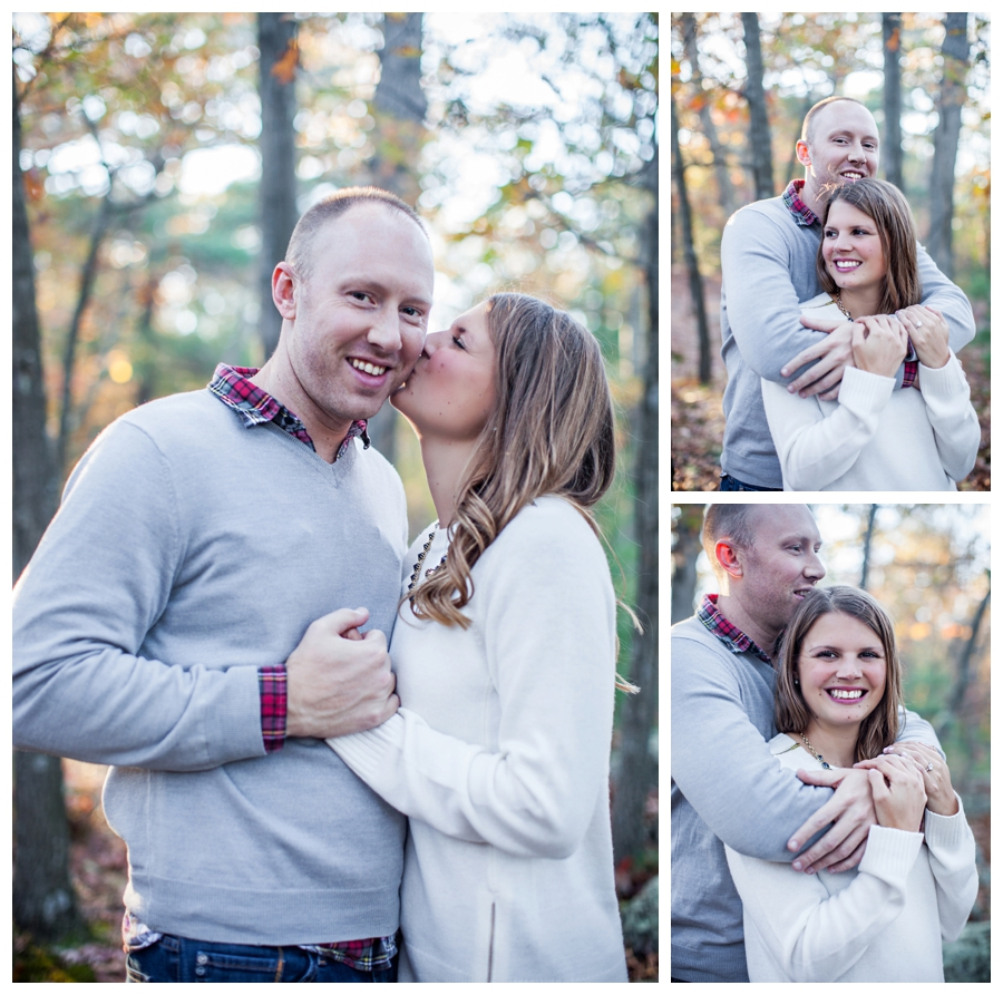 Maine_wedding_photographer_engagements_Boston_Massachusetts-012