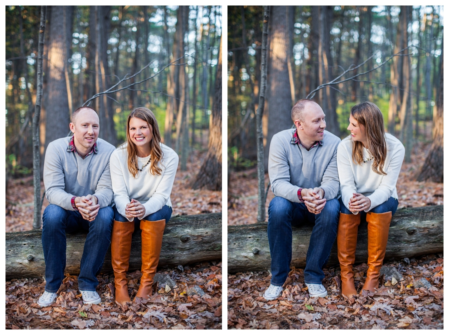 Maine_wedding_photographer_engagements_Boston_Massachusetts-015
