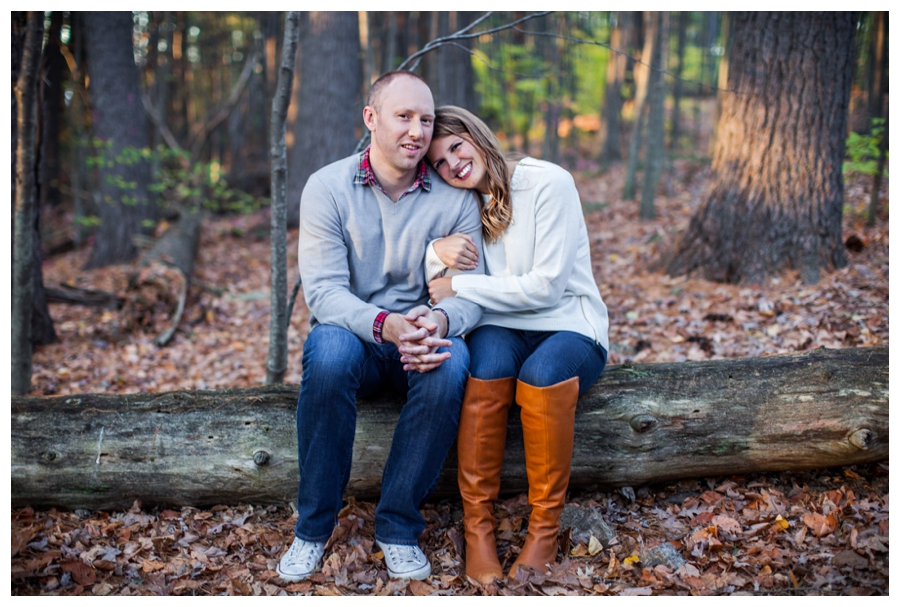 Maine_wedding_photographer_engagements_Boston_Massachusetts-016