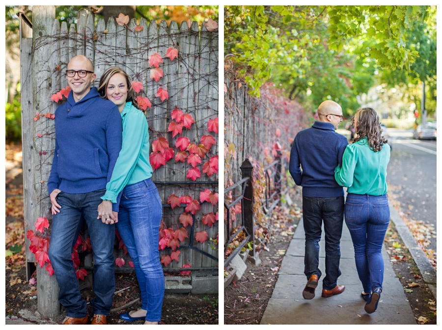 Maine_photographer_Boston_Massachusetts_engagement_session-001