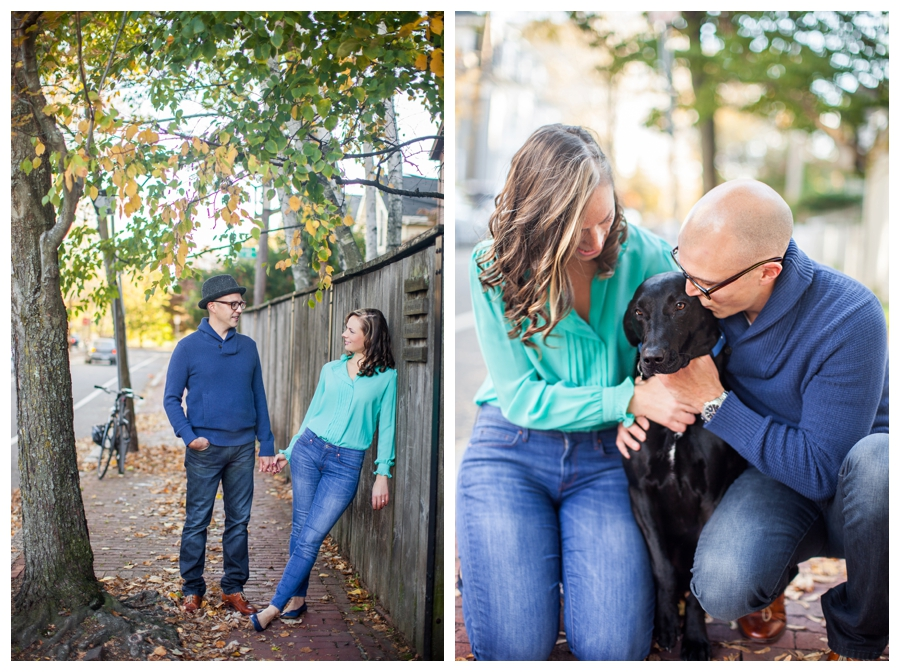 Maine_photographer_Boston_Massachusetts_engagement_session-003