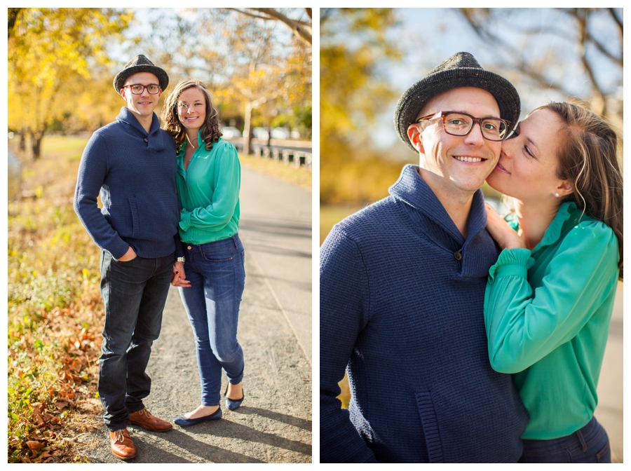 Maine_photographer_Boston_Massachusetts_engagement_session-005