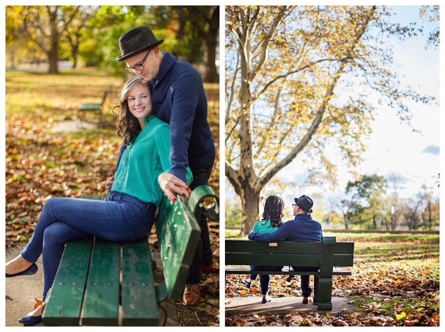 Maine_photographer_Boston_Massachusetts_engagement_session-007