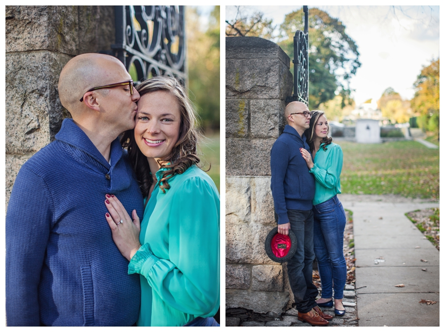 Maine_photographer_Boston_Massachusetts_engagement_session-008