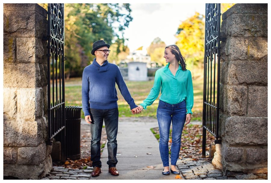 Maine_photographer_Boston_Massachusetts_engagement_session-009