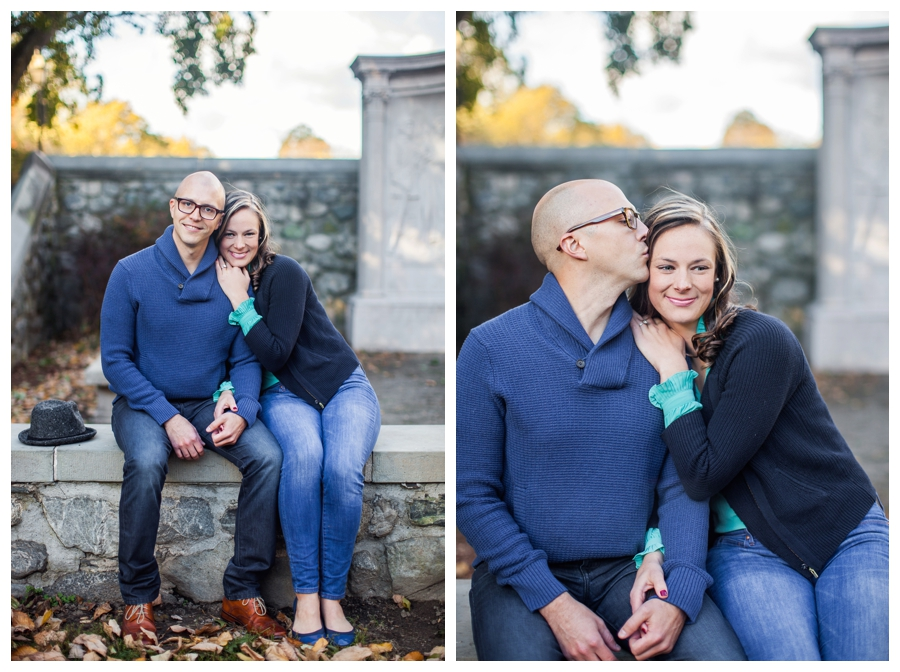 Maine_photographer_Boston_Massachusetts_engagement_session-010