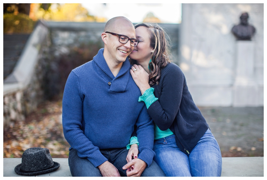 Maine_photographer_Boston_Massachusetts_engagement_session-011