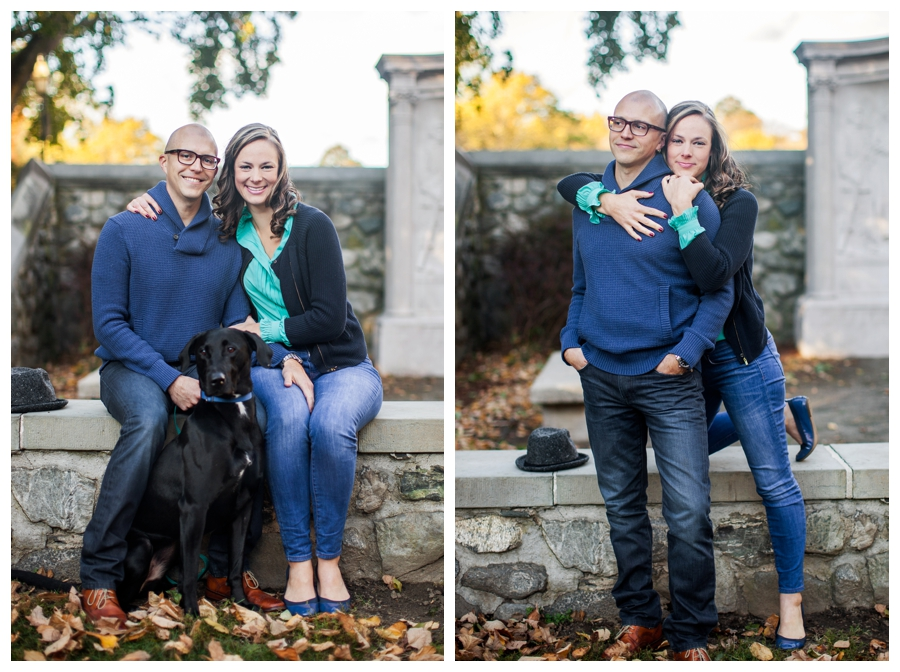 Maine_photographer_Boston_Massachusetts_engagement_session-012