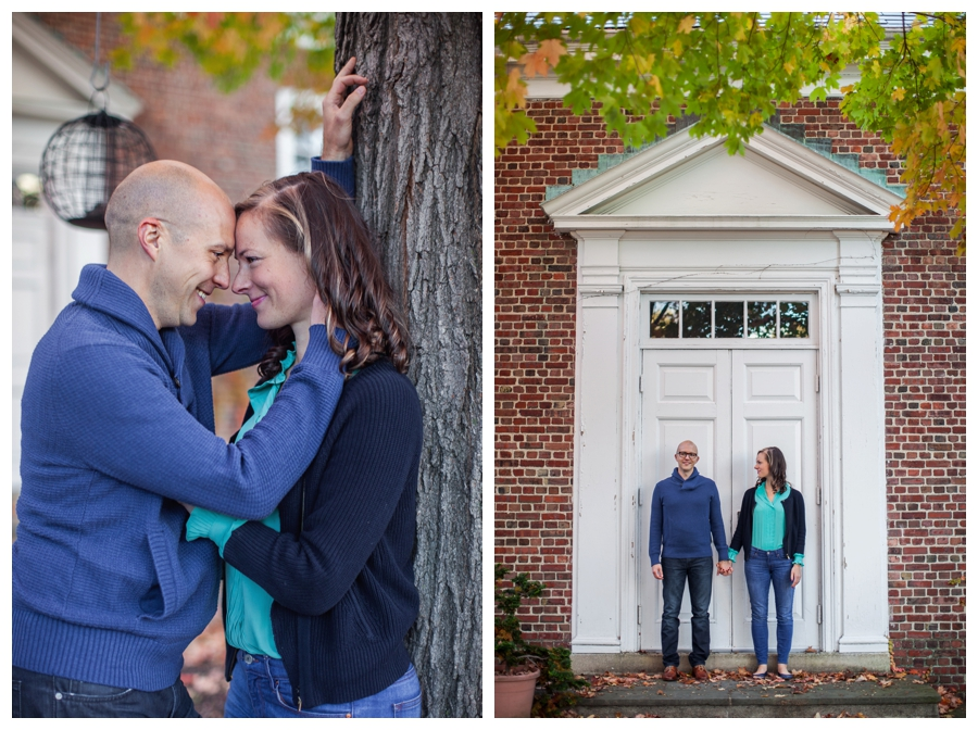 Maine_photographer_Boston_Massachusetts_engagement_session-013