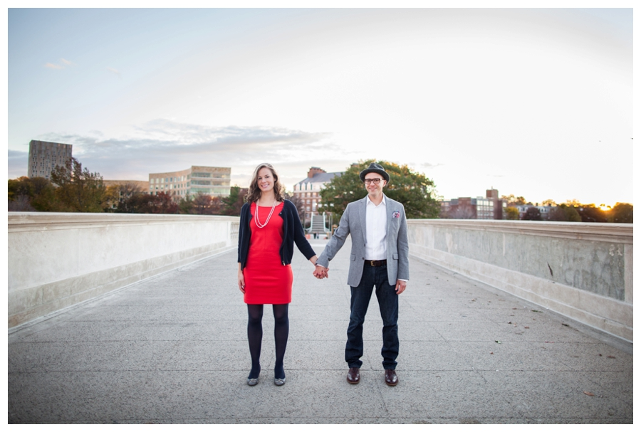 Maine_photographer_Boston_Massachusetts_engagement_session-015