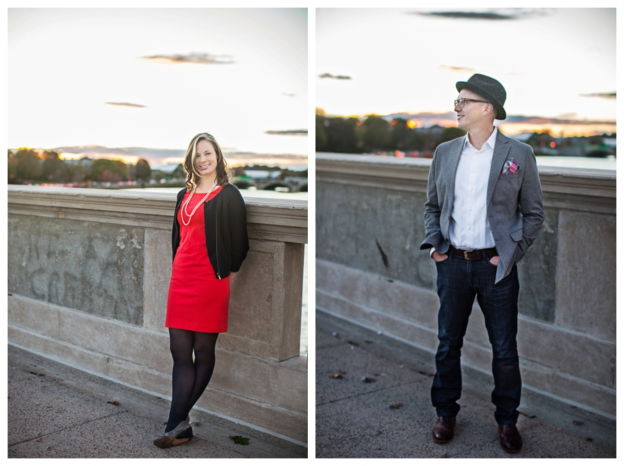 Maine_photographer_Boston_Massachusetts_engagement_session-019