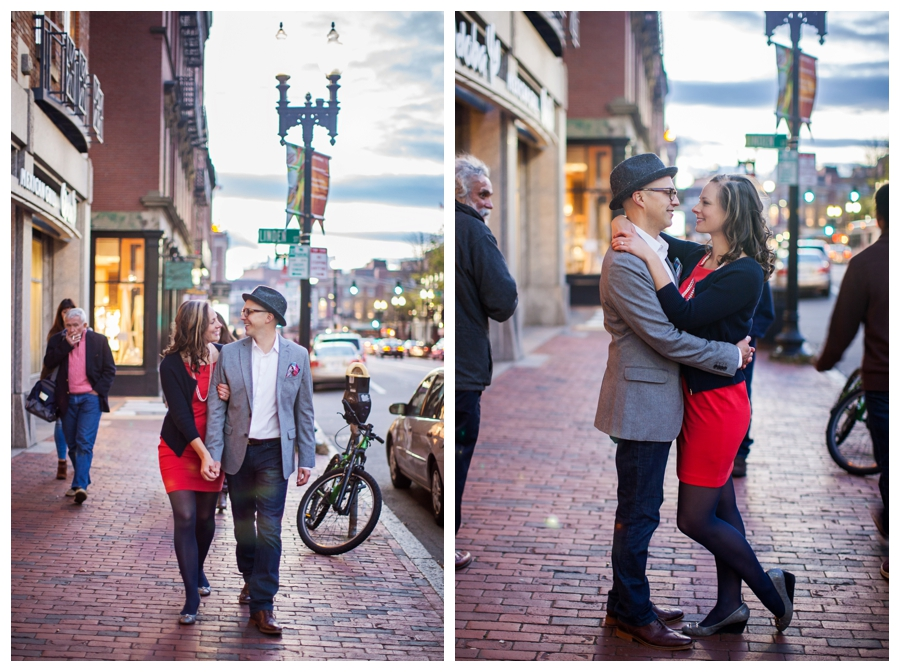 Maine_photographer_Boston_Massachusetts_engagement_session-021