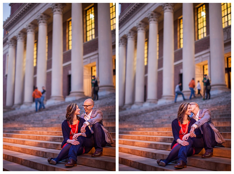Maine_photographer_Boston_Massachusetts_engagement_session-022