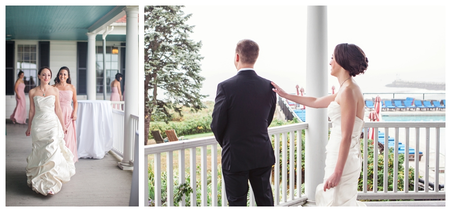 MaineWeddingPhotographer_TheColonyHotel_Kennebunkport_Wedding_Coast-015