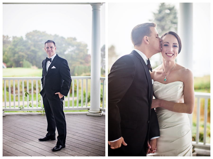 MaineWeddingPhotographer_TheColonyHotel_Kennebunkport_Wedding_Coast-018