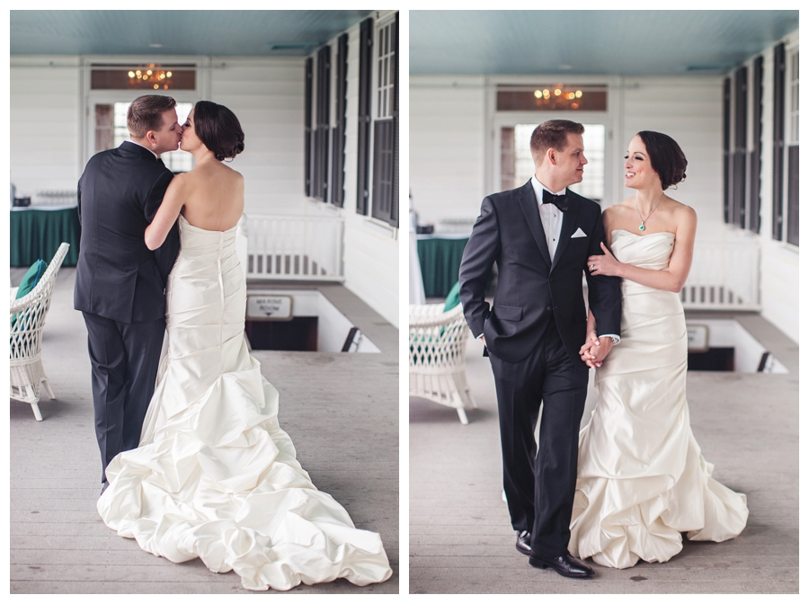 MaineWeddingPhotographer_TheColonyHotel_Kennebunkport_Wedding_Coast-021
