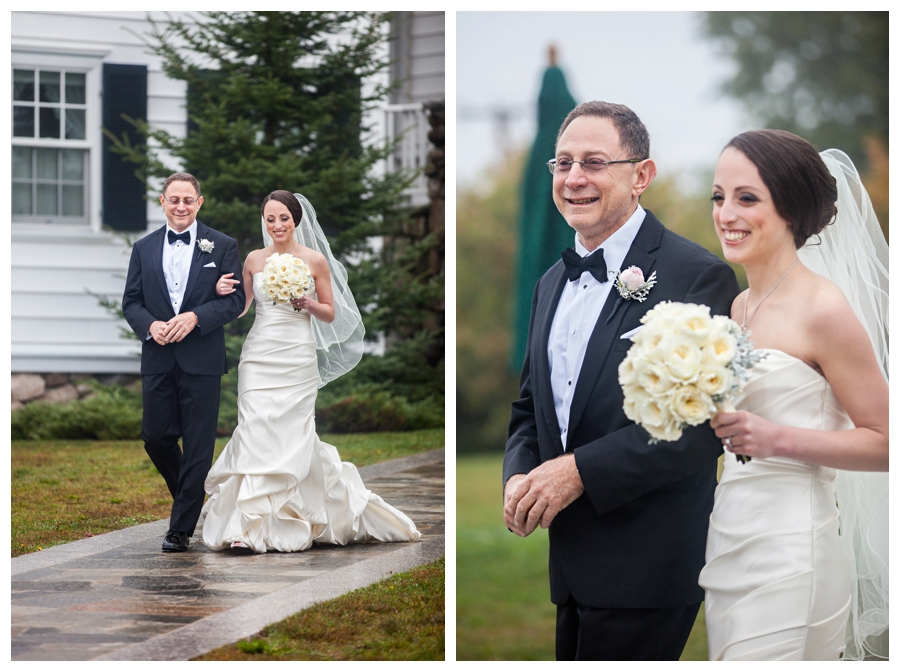 MaineWeddingPhotographer_TheColonyHotel_Kennebunkport_Wedding_Coast-025
