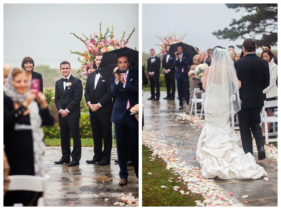 MaineWeddingPhotographer_TheColonyHotel_Kennebunkport_Wedding_Coast-026