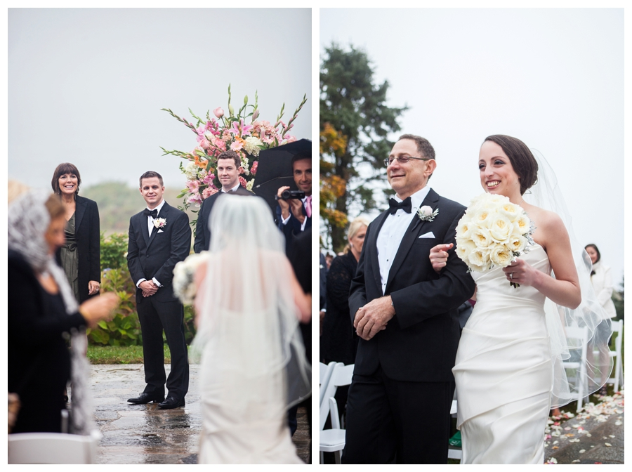 MaineWeddingPhotographer_TheColonyHotel_Kennebunkport_Wedding_Coast-027