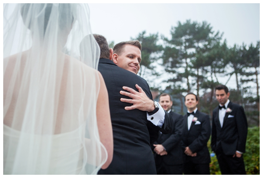 MaineWeddingPhotographer_TheColonyHotel_Kennebunkport_Wedding_Coast-028
