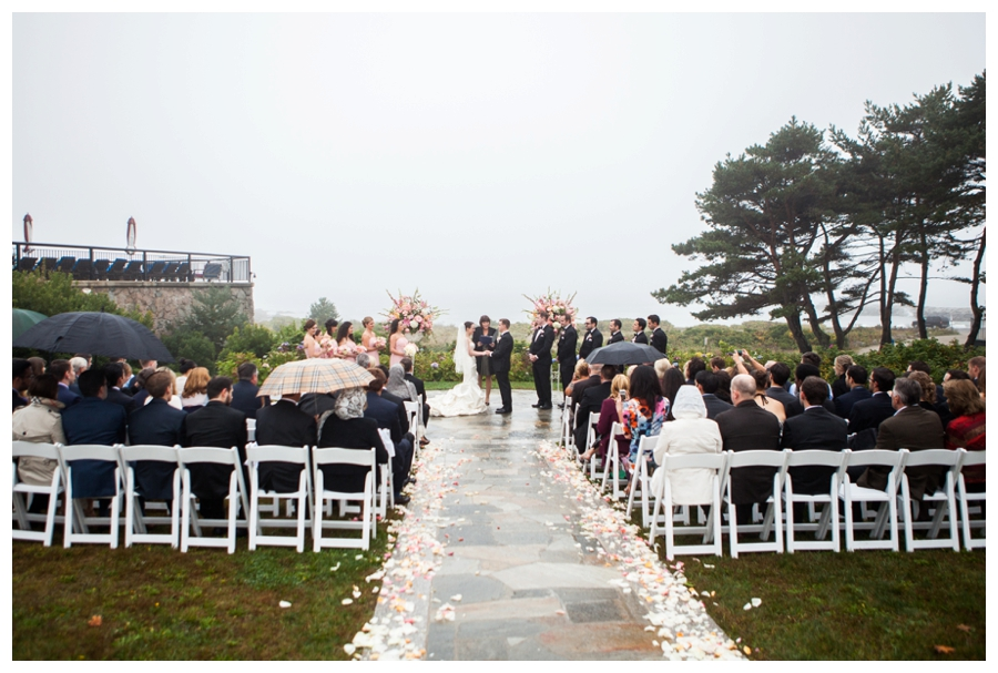 MaineWeddingPhotographer_TheColonyHotel_Kennebunkport_Wedding_Coast-029