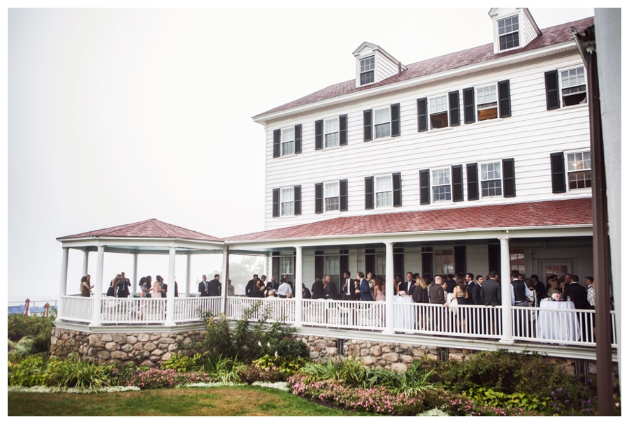 MaineWeddingPhotographer_TheColonyHotel_Kennebunkport_Wedding_Coast-035